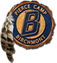 Pierce Camp Birchmont