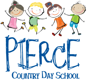 Pierce Country Day School
